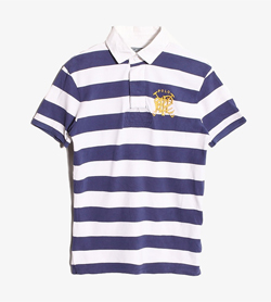 POLO BY RALPH LAUREN - 폴로바이랄프로렌 코튼 Pk 티셔츠  Women XS / Color - Etc
