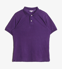 UNIQLO - 유니클로 Pk 티셔츠  Women S / Color - Purple