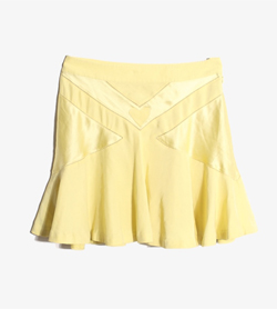 MARC JACOBS - 마크 제이콥스 스커트  Women 28 / Color - Yellow