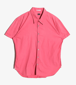 PAUL SMITH - 폴 스미스 셔츠  Made In Portugal  Man L / Color - Pink