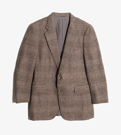 KEYWEST - 키웨스트 울 자켓  Made In England  Man M / Color - Brown