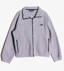 PENFIELD - 펜필드 폴리 후리스   Made In Usa  Man L