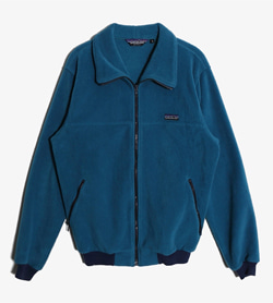 PATAGONIA - 파타고니아 폴리 후리스   Made In Usa  Man L / Color - Etc
